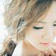 創作者 台北新娘秘書推薦 的頭像