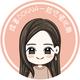 創作者 ching_foodshare 的頭像