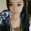 caaiew8eo 圖像