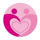 創作者 臺中市愛無礙協會 的頭像