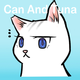 創作者 CanAndTuna 的頭像