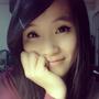 Chrisitne Chen