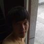 caofujie