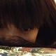 創作者 MUMU 的頭像