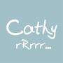 TingSyuan