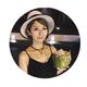 創作者 Cla!Re Lin 的頭像