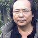 創作者 北京老虎庙 的頭像