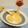 Bristro Cheese
