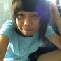 cheng091212