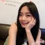 cherryyang0927