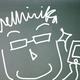 創作者 chiachiku 的頭像