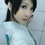 nanachuan