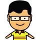 創作者 chintian 的頭像