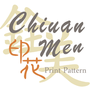 chiuanmen