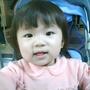 chjoe524779