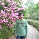 小江 圖像