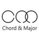 創作者 Chord & Major 的頭像