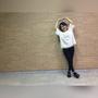 dafashun_linlin