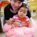 Mrs.Yu(魚丸媽) 圖像