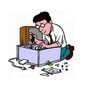 台北電腦維修組裝