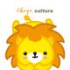 創作者 珠友文化 的頭像