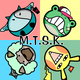 創作者 M.T.S.K. 的頭像
