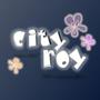 cityroy