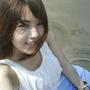 clover5951340