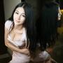 B_Viviana