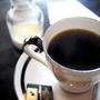 coffee@wen
