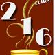 創作者 coffee216 的頭像