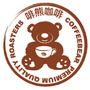 啡熊咖啡工坊