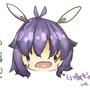 幻喵 Miyuko