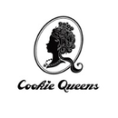 Cookie Queens 圖像