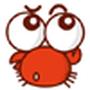 crab780902