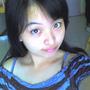 cute0104