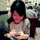 Fujima 圖像