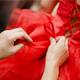 創作者 台北手工婚紗推薦 的頭像