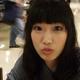 創作者 daiweikuo 的頭像