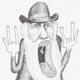 創作者 darwin200year 的頭像