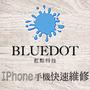 藍點科技Bluedot