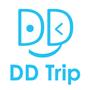 DDTrip