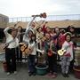 Deskshih 最新英日文歌曲 Dex(DESK)的部落格