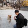 寵物訓練師-小侯