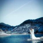 莫門自助婚紗攝影