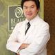 創作者 DR Hsieh 的頭像