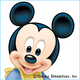 創作者 米奇最愛迪士尼 的頭像
