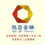 xiaochunhuang454