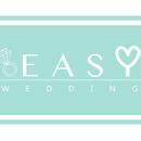 EZ婚紗攝影工作室 圖像