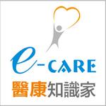 Ecareknowledge